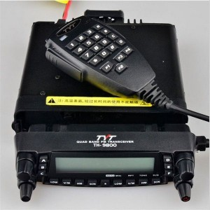 radijo-stoteles