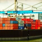 Krovinių gabenimo incoterms sąlygos