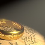 Auksiniai papuošalai ir naujausios rinkos tendencijos