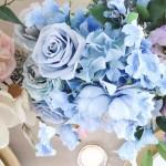 Gėlės įvairioms progoms