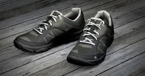 darbiniai batai, patogumas, saugumas