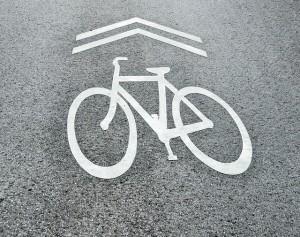 dviraciai, saugumas, bikko