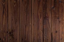 Namų akcentas – medinės grindys
