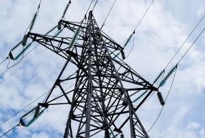 elekros generatorius kaina