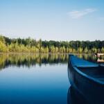 baidariu-marsrutai-Lietuvoje
