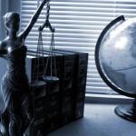 skyrybu-advokatai