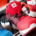 kuo svarbūs vaikiški sportiniai bateliai