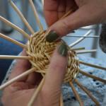 Kur įmanoma išmokti tradicinių lietuviškų amatų