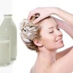 Kokias natūralias priemones vartoti plaukams stiprinti