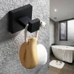 Kokius vonios kambario aksesuarus rinktis