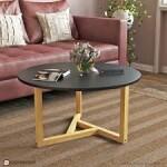 Kaip išsirinkti kavos staliuką moderniam interjerui