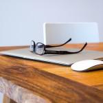 Kiek kainuoja kokybiškas darbo stalas