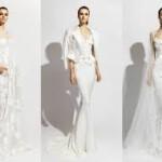 dizaineriai, vestuvines sukneles