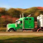 Ką reikia žinoti apie krovinių pervežimą