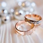 Kaip pasirinkti vestuvinius žiedus