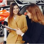 Automobilių supirkimas koks tai verslas ir kam jis reikalingas